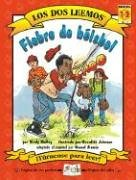 Fiebre De Beisbol/Baseball Fever (Los Dos Leemos / We Both Read)