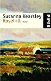 Rosehill: Roman