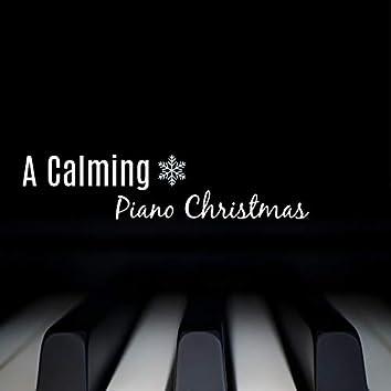 A Calming Christmas