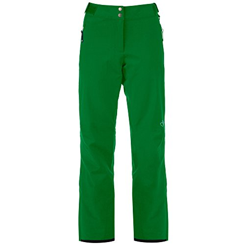 Dare 2b Women's standaard voor Fairway Snow Pants