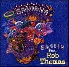 Smooth / El Farol by Santana, Thomas, Rob (1999-08-03)