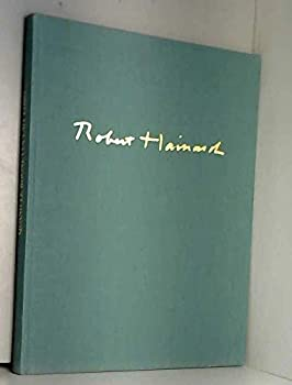Hardcover Quand le Rhône coulait libre [French] Book