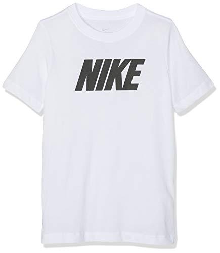 Nike W NSW Optc Crew, Maglietta Donna: Amazon.it: Abbigliamento
