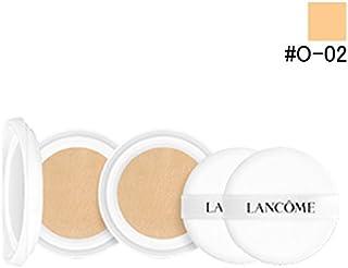 ランコム(LANCOME) ブラン エクスペール クッション コンパクト H (レフィル2個) #O-02 SPF50+/PA+++ 13gx2[並行輸入品]