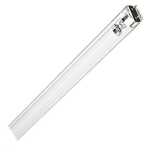Philips Röhre Teichklärer, 900 mm Lang T26, 55W, Sockel G13, UV-C Licht 61866510