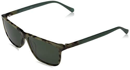 Gant Eyewear Sonnenbrille GA7185 Herren