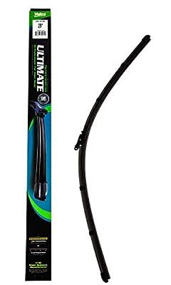 "Valeo 900294B Frameless ULTIMATE 29"" All-Season OE Replacement Wiper Blade"