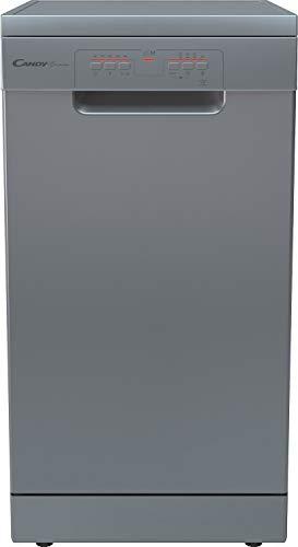 Lavastoviglie 10 Coperti, A++, libera installazione