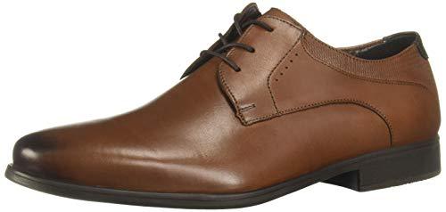 Zapatos Derby Hombre  marca Flexi