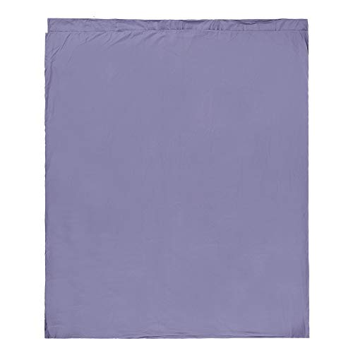 sábana saco de dormir fabricante Ejoyous