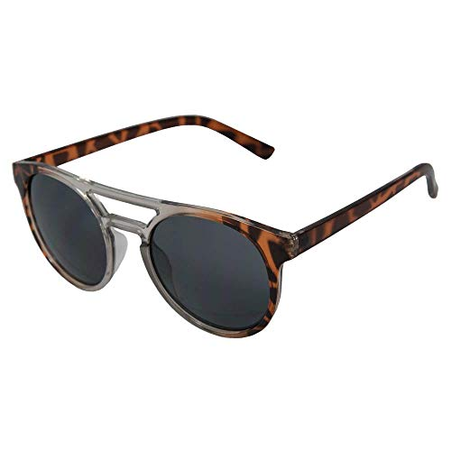 Lenoir Eyewear Reims CAT3