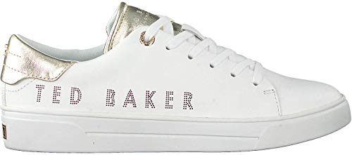 Ted Baker London Kerrim Sneaker voor dames