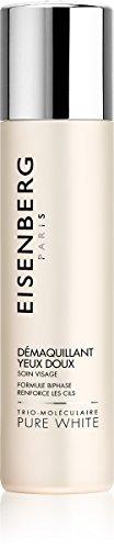 Eisenberg Desmaquillante ojos suave