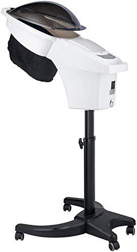 Xyfw Máquina De Acondicionamiento De Cabello Diseño De Vap