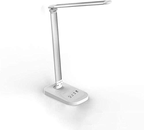 LED Schreibtischlampe Augenpflegende...