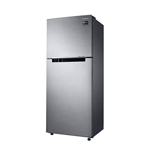 Samsung RT29K5030S8/ES Frigorifero Doppia Porta