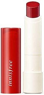 Innisfree Glow Tint Lip Balm #5 Rose