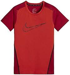 Nike Camiseta de Entrenamiento dri-fit