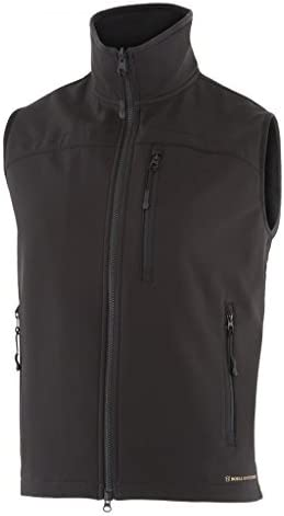 Noble Outfitters Mens Mens All Around Vest