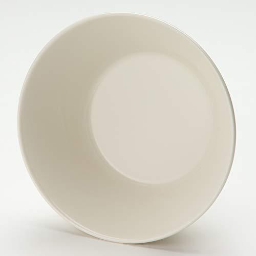 【正規輸入品】iittala(イッタラ)Teema(ティーマ)ボウルホワイト15cm