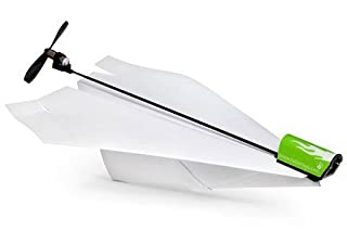 Pool Toy 500-003 POWERUP Boat Toys Powered Wind Up Paper Boat Conversion Kit