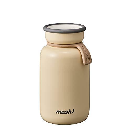 mosh!ボトル ラッテ 330ml DMLB330