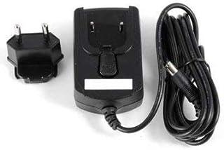 Logitech 993-001143 Indoor Power Adapter - Black