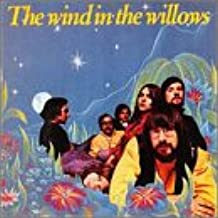 Best with the wind in the willows lyrics Reviews