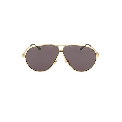 Tom Ford Sonnenbrille FT 0734-H originalverpackung garantie italien - 30A
