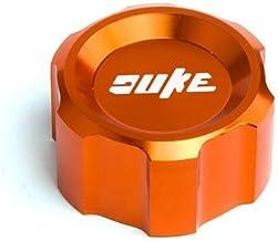 Color : Orange LIWIN Moto Accessori Kit carenatura del motociclo bulloni Dado clip Carrozzeria for KTM Duke RC 125 200 250 390 690 790 990 1190 1290 ADV Enduro RC8 2020