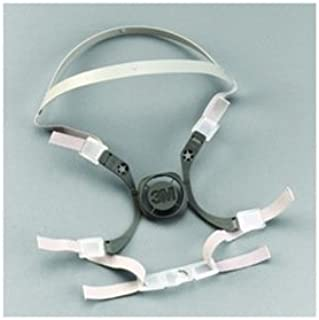 3m respirator replacement parts