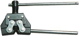 Koch 7725010 Roller Chain Breaker, 25 to #60