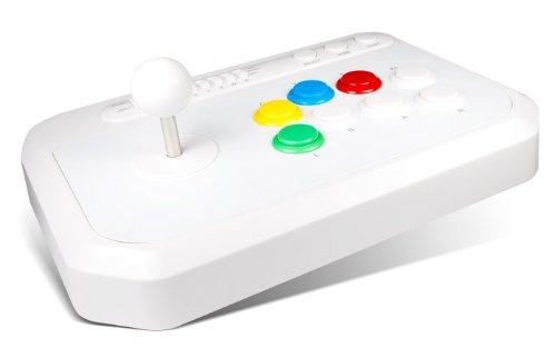 Mayflash - Mando para juegos de lucha de Arcade (conexión USB, para PC)