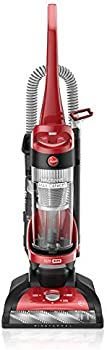 Hoover UH71100 Windtunnel Max Capacity Upright Vacuum Cleaner