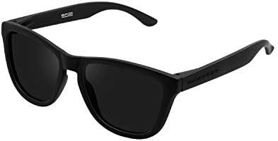 Gafas McTrack