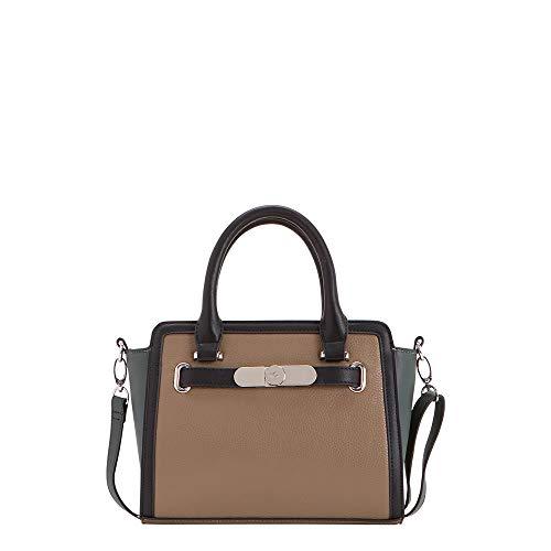CARPISA® Mini Handtasche onesize