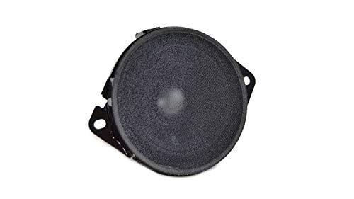 2014-2016 Jeep Wrangler JK Dash or Sound Bar Speaker 3.5' Alpine OEM