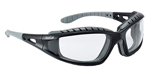 Schutzbrille Bollé Tracker II - 3