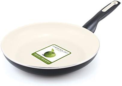 Top 10 Best greenware cookware Reviews