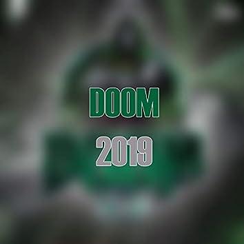 Doom 2019
