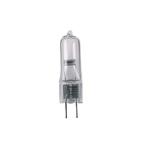 5 Stück OSRAM HLX 64655 250 Watt GY6,35 EHJ A1 223 Lampe Halogen 24 Volt Profiware