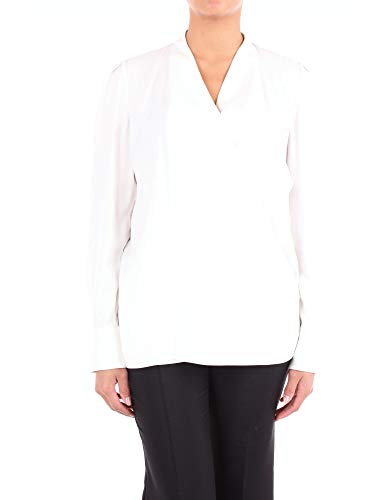 Givenchy BW60CE112P Shirt Vrouwen