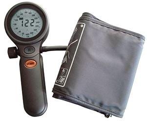 Tensiómetro digital electrónica scian profesional