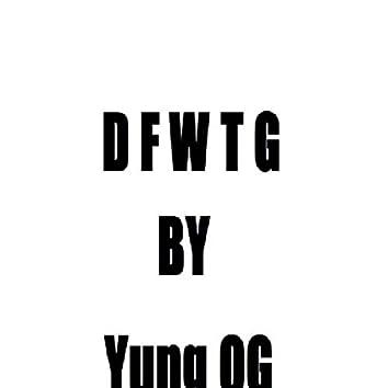 Dfwtg