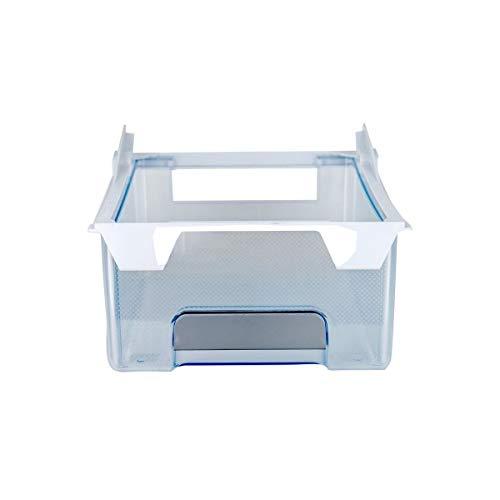 Recamania Cajon verdura frigorifico Bosch KGN39A71 676211
