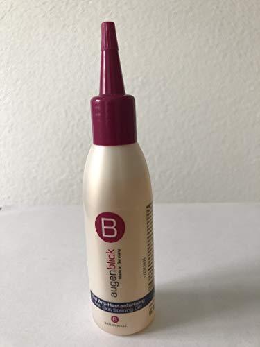 Berrywell Augenblick Gel Anti-Hautanfärbung, 81ml