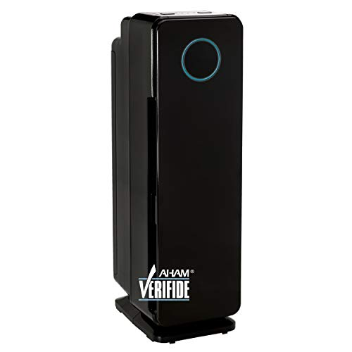 Top 10 Best Amazon Four Seasons Air Purifier Comparison