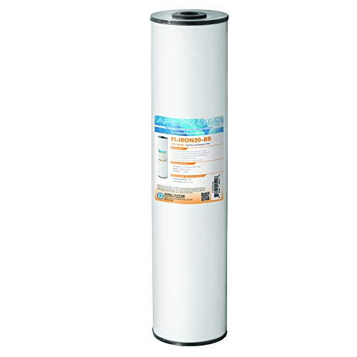 APEC Water Systems 20