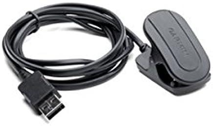 USB Garmin Charging Clip for Forerunner GPS montres