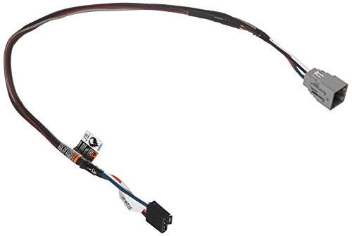 Tekonsha 3024P Brake Control Wiring Adapter